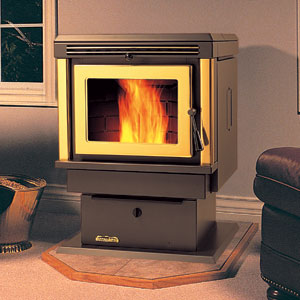 Stoves Heat Systems | Gas, Pellet, Wood, Coal Stoves and Furnaces