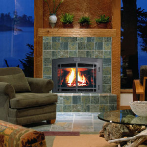 Stoves Heat Systems Gas Pellet Wood Coal And Furnaces