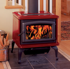 Fireplace Inserts Charlotte Nc also 303328 Tractors Wood Show Your Pics Post4333120 likewise Signs Your Chimney Has Experienced A Chimney Fire additionally Summit classic steel wood stove furthermore 161686929195. on buck stove repairs