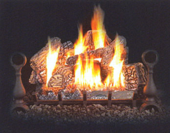 Fireplaces Now | Buy Wood Burning Fireplaces, Inserts, Stoves