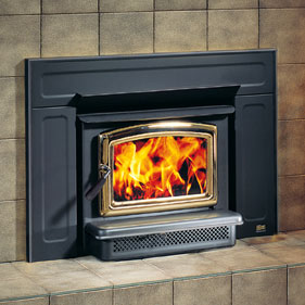 PACIFFIC ENERGY GAS HEATER STOVES at STOVES BUILT-IN OVENS AND HOBS